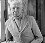 Andrew Wyeth Photo Thumb