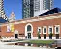 San Francisco's Contemporary Jewish Museum Thumbnail