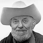 Ansel Adams Photo Thumbnail