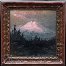 Best Harry Cassie Trees with Mt Shasta Mid .jpg