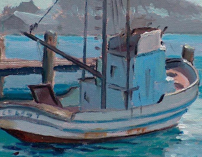 Blanchette Jon Fishing Boat Part .jpg