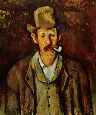 /images/CGL_Cezanne_Paul_Man_with_a_Pipe_1892_320.jpg