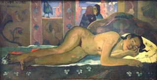 /images/CGL_Gauguin_Paul_Nevermore_1897_320.jpg