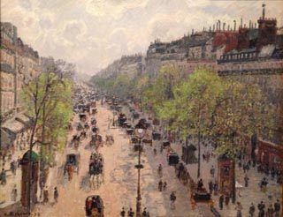 /images/CGL_Pissarro_Camille_Boulevard_Montmartre_Spring_Morning_1897_320.jpg