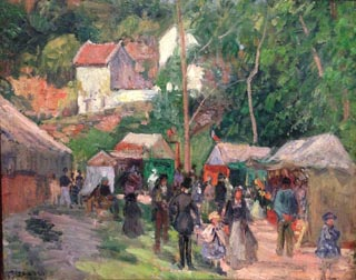 /images/CGL_Pissarro_Camille_Festival_at_L'Hermitage_320.jpg