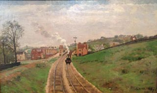 /images/CGL_Pissarro_Camille_Lordship_Lane_Station_Dulwich_1871_320.jpg