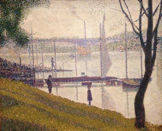 /images/CGL_Seurat_Georges_The_Bridge_at_CVourbevoie_1886_320.jpg