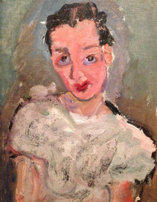 /images/CGL_Soutine_Chaim_Young_Woman_in_a_White_Blouse_1923_320.jpg