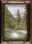 Alice Hunt Waters Yosemite Thumb