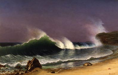 Haggin_Bierstadt_after_a_norther_55.jpg