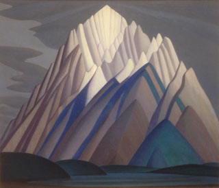 /images/Harris_Lawren_Mountain_Forms_1926.jpg