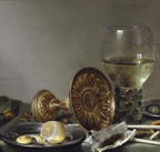 images/Heda_Willem_Claesz_Still_Life_with_Glasses_and_Tobacco_Thumb.jpg