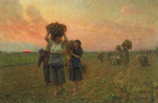 /images/Huntington_Breton_The_Last_Gleaning_320.jpg