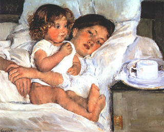 /images/Huntington_Cassatt_Breakfast_in_Bed_320.jpg