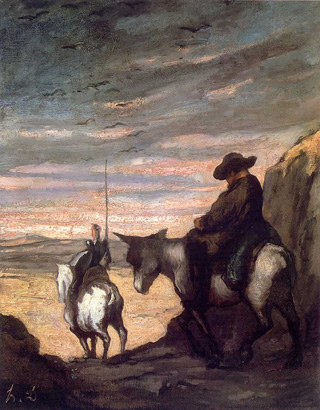 /images/Huntington_Daumier_Don_Quixote_320.jpg