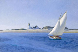 /images/Huntington_Hopper_Long_Leg_320.jpg