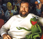 Jim Henson and Kermit Thumbnail