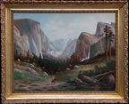 Jonnevold Carl Henrik Yosemite Valley Thumb .jpg