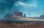 Ralph Love Monument Valley Thumbnail