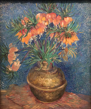 /images/MDO_Van_Gogh_Vincent_Imperial_Fritillaries_in_a_Copper_Vase_320.jpg
