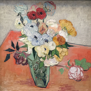 /images/MDO_Van_Gogh_Vincent_Roses_and_Anemones_320.jpg