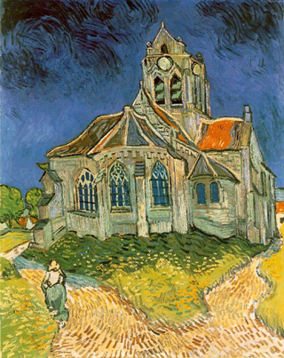 /images/MDO_Van_Gogh_Vincent_The_Church_at_Auvers2_320.jpg