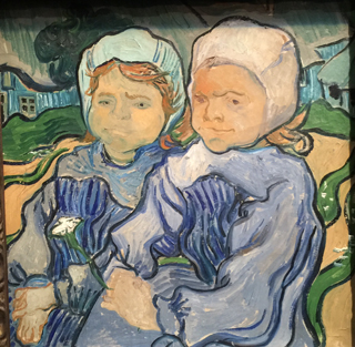 /images/MDO_Van_Gogh_Vincent_Two_Young_Girls_320.jpg