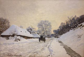 /images/MEY2_A_Cart_on_the_Snowey_Road_at_Honfleur_1865_320.jpg