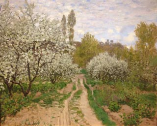 /images/MEY2_Apple_Trees_in_Blossom_1872_320.jpg