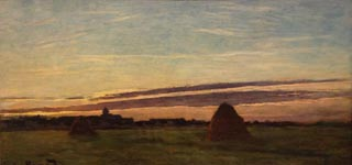 /images/MEY2_Grainstacks_at_Chailly_at_Sunrise_1865_320.jpg