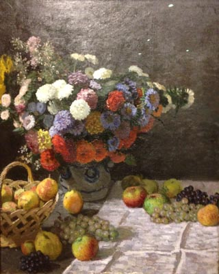 /images/MEY2_Still_Life_with_Flowers_and_Fruit_1869_320.jpg