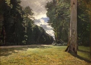MEY2_The_Chailly_Road_in_the_Forest_of_Fontainebleau_1865_320