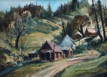 Joshua Meador Hill Village Midsized Thumbnail