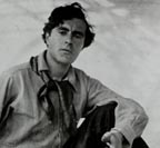 Amadeo Modigliani Photo Thumb