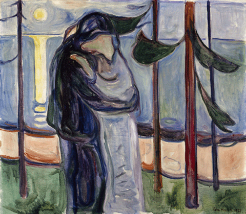 images/Munch_Edvard_The_Kiss_on_the_Shore.jpg