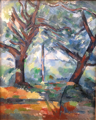 /images/NGS_Cezanne_Paul_The_Big_Trees_1902_320.jpg