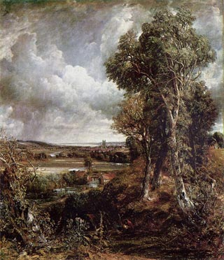 /images/NGS_Constable_John_The_Vale_of_Dedham_1828_320.jpg