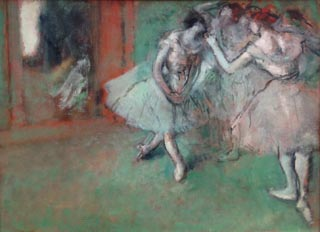/images/NGS_Degas_Edgar_A_Group_of_Dancers_1898_320.jpg