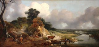 /images/NGS_Gainsborough_River_Landscape_with_a_View_of_a_Distant_Village_1748_NF_320.jpg