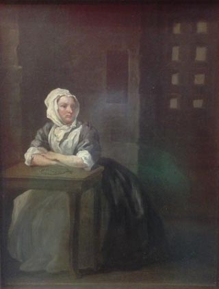 /images/NGS_Hogarth_William_Portrait_of_Sarah_Malcolm_1733_320.jpg