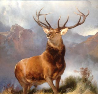 /images/NGS_Landseer_Sir_Edwin_Henry_The_Monarch_of_the_Glen_1851_320.jpg