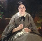 /images/NGS_Macnee_Sir_Daniel_A_Lady_in_Grey_1859_Thumb.jpg