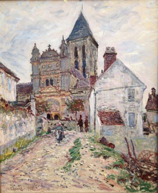 /images/NGS_Monet_Claude_The_Church_at_Vetheuil_1878_320.jpg