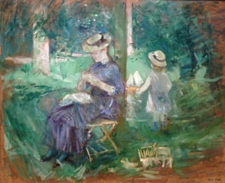 /images/NGS_Moriso_Berthe_Woman_and_Child_in_a_Garden_1883_320.jpg