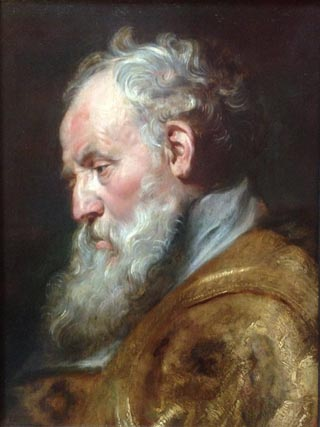 /images/NGS_Rubens_Peter_Paul_A_Study_of_a_Head_St_Ambrose_1616_320.jpg
