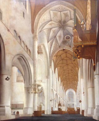 /images/NGS_Saenrendam_Pieter_Jansz_The_Interior_of_St_Bravo's_Church_Haarlem_(the_Grote_Kerk)_1648_320.jpg