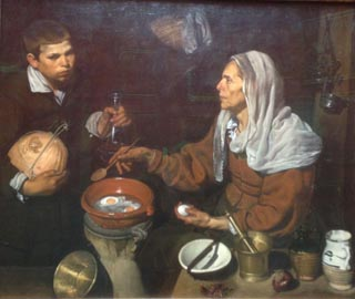 /images/NGS_Velazquez_Diego_An_Old_Woman_Cooking_Eggs_1618_320.jpg