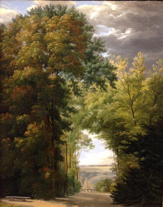 /images/NGS_Xavier_Bidauld_Jean_Joseph_An_Alley_of_Trees_in_a_Park_1790_320.jpg