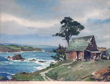 James March Phillips Mendocino Coast Midsized Thumbnail