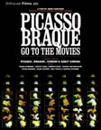 Picasso Braque Go to the Movies thumb